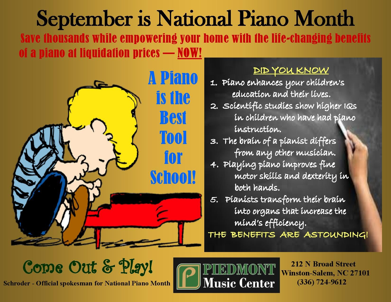 national piano month #5-page-001